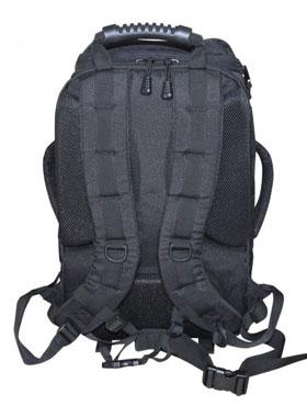 COPTEX Taktischer Rucksack Stichschutz 35L_small01