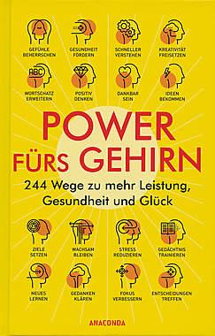 Power fürs Gehirn_small