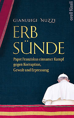 Erbsünde_small