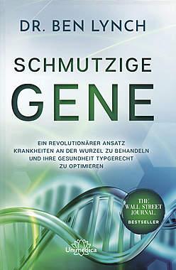 Schmutzige Gene_small