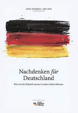 Nachdenken für Deutschland_small
