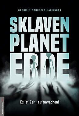 Sklavenplanet Erde_small