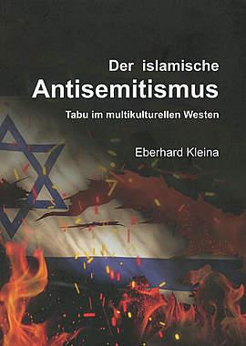 Der islamische Antisemitismus_small