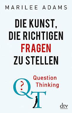 QT - Question Thinking_small
