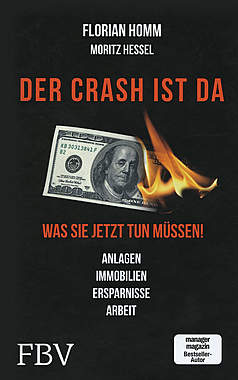 Der Crash ist da_small