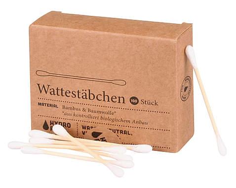 Hydrophil Wattestäbchen_small