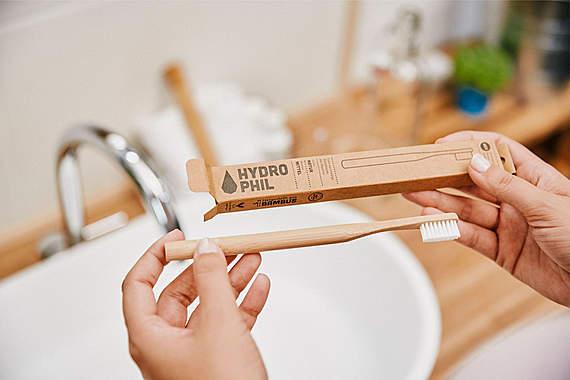 Hydrophil Zahnbürsten aus Bambus_small03