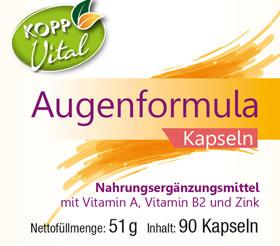 Kopp Vital Augen Formula_small01