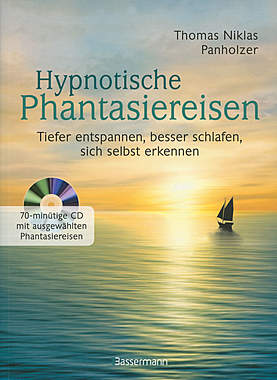 Hypnotische Phantasiereisen