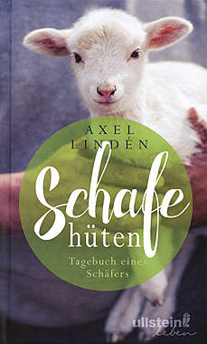 Schafe hüten_small