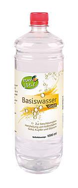 Kopp Vital Basiswasser Gold_small