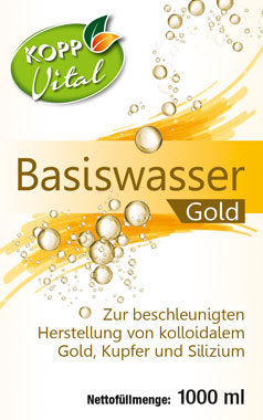Kopp Vital Basiswasser Gold_small01