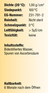 Kopp Vital Basiswasser Gold_small02