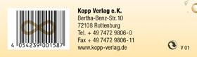 Kopp Vital Basiswasser Gold_small03