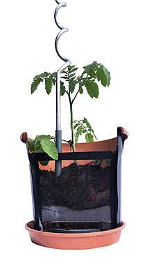Tomatenanker 2 × 2er-Set_small03