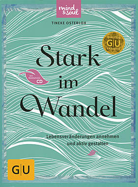 Stark im Wandel_small