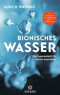 Bionisches Wasser_small