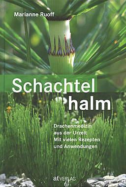 Schachtelhalm_small