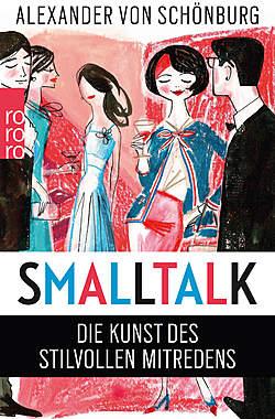 Smalltalk_small