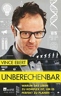 Unberechenbar_small