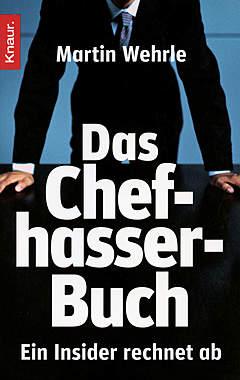 Das Chefhasser-Buch_small
