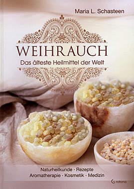 Weihrauch_small