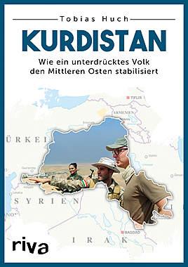 Kurdistan_small