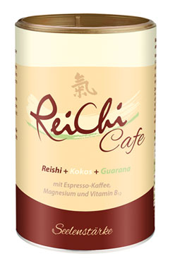 ReiChi Cafe 400g_small