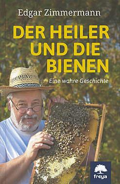 Der Heiler und die Bienen_small
