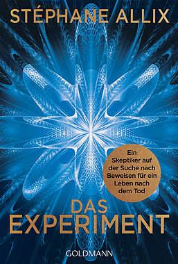 Das Experiment