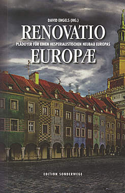 Renovatio Europae_small