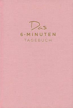 Das 6-Minuten-Tagebuch (orchidee)_small