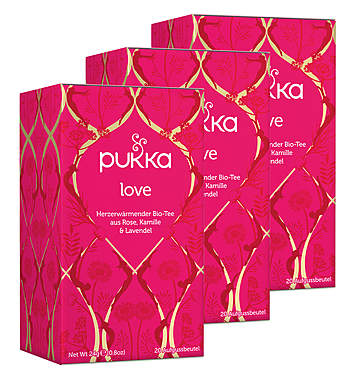 Pukka Love Tee_small