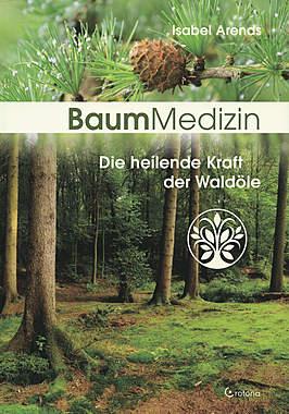 Baummedizin_small