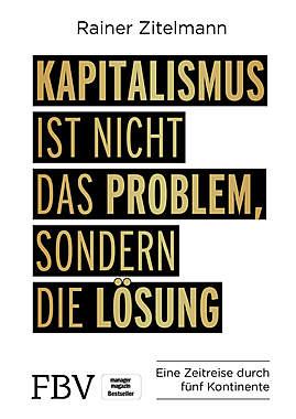Kapitalismus ist nicht das Problem, sondern die Lösung_small