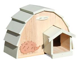Igelhaus_small