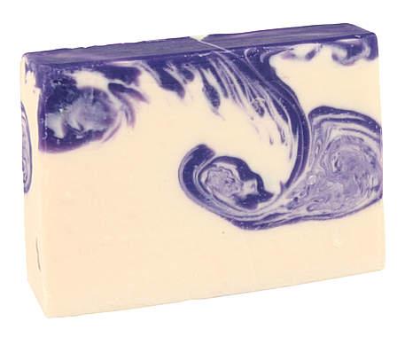Kopp Naturkosmetik Zirben-Lavendelseife Frischegewicht 100g_small01