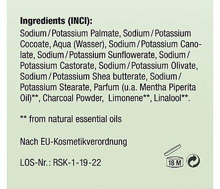 Kopp Naturkosmetik Rasierseife Frischegewicht 100g_small03