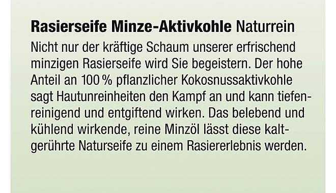 Kopp Naturkosmetik Rasierseife Frischegewicht 100g_small04