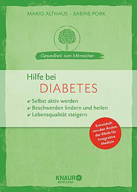 Hilfe bei Diabetes_small