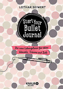 Start your Bullet Journal_small