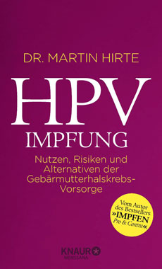 HPV-Impfung_small