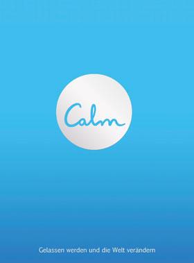 Calm_small