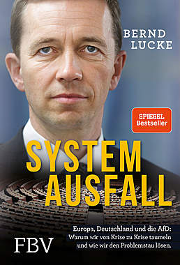 Systemausfall_small