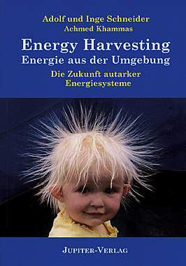 Energy Harvesting_small