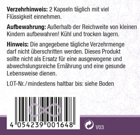 Kopp Vital Adaptogen Immu Adapt Kapseln_small02