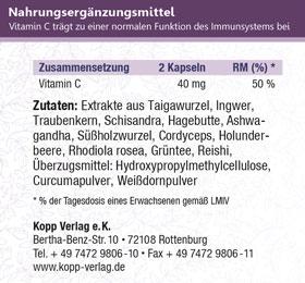 Kopp Vital Adaptogen Immu Adapt Kapseln_small03