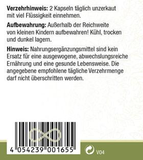 Kopp Vital Ashwagandha (Schlafbeere) Kapseln_small03