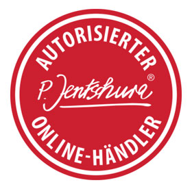 Jentschura® Badebürste_small03