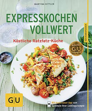 Expresskochen Vollwert_small